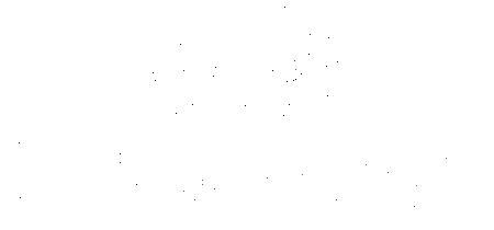 5a05b78d9cf05203c4b60465